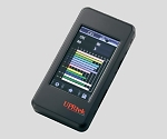 Spectroradiometer MK350 Basic...  Others