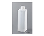 Rectangular Containers 250mL and others