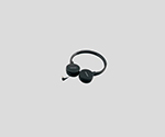 Headphone for Vibration Meter ATH-WM55 BK ATH-WM55BK