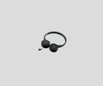 Headphone for Vibration Meter ATH-WM55 BK ATH-WM55BK