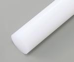 樹脂丸棒 PE (長さ1000mm)