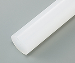 樹脂丸棒 PP (長さ1000mm)