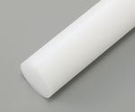 樹脂丸棒 POM (長さ1000mm)