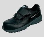作業靴・スニーカー