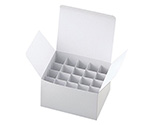 Disposable Storage Container No.10 171 x 87 x 50mm and others