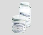 シリコン標準粘度液