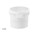 Airtight Container (Container) and others