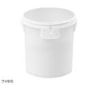 密閉容器 4520-60-004(容器のみ)