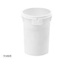 密閉容器 4525-70-004(容器のみ)