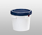 Airtight Container (Cover) 4502-60-611