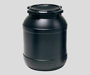密閉容器 26L 7026-61-101