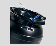 [取扱停止]密閉容器専用識別タグ 7800-00-625