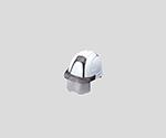 ヘルメット シールドレンズ付き ライナー付 391F-Sシリーズ