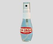 Deodorization Spray 84
