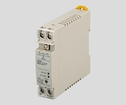 Power Supply 24V-0.65A and others