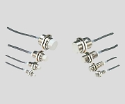 Proximity Sensor E2E-X1R5E1 2m and others