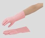 ニトリルラテックス手袋等