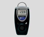 [Discontinued]Single Gas Detector CO...  Others