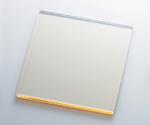 ガラス板 (ネオセラム(R)N-0)