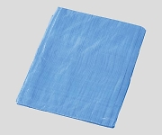 Blue Sheet Thick Plastic Eyelet 8 Pcs 1.8m x 1.8m and others