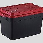 Tough Box 26L 290 x 490 x 290mm 8672200029609