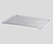 Lid For Stainless Steel Tank 60-100 Type and others