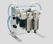 [Discontinued]Ultra Small Nitrogen Generator Device SUF-500