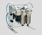 Ultra Small Nitrogen Generator Device SUF-500