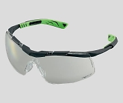 Protective Eyewear 5X6.03.11.00