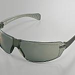 超軽量保護メガネ