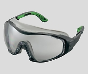 Protection Goggles 6X1.00.00.00