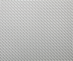 Stainless Steel Mesh (Flat Weave) and others