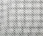 Stainless Steel Mesh (Plain Weave) With Pre-Shipment Inspection Certificate and others