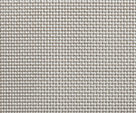 Metal Mesh Molybdenum-#25 Flat Weave and others