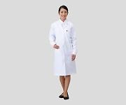 白衣 女性用(綿100%) GOCWシリーズ