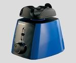 Vortex Mixer HS120318