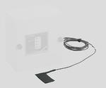 Liquid Level Detector Replacement Electrode (2m) E-2