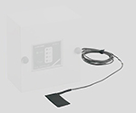 Liquid Level Detector Replacement Electrode (5m) E-5