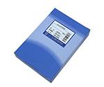 デジタルパックテスト(R)専用試薬 DPR-As(20回分)