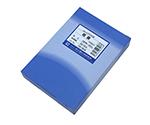 水質計用 DPR試薬 硫酸 DPR-SO4