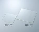 テンパックス(R)ガラス板