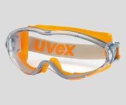 安全ゴーグル(uvex)