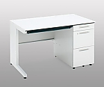 Desk Side Drawer Type 1000 x 700 x 720mm and others