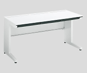 Desk Standard Type 1000 x 700 x 720mm and others