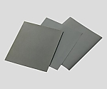 Waterproof Abrasive Paper WTCC-S P120 and others