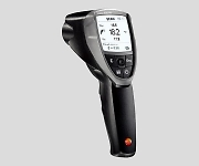 Infrared Radiation Thermometer Testo835-T1...  Others