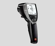 Infrared Radiation Thermometer testo835-H1
