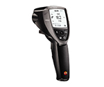 Infrared Radiation Thermometer testo835-H1