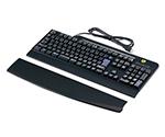 ESD Keyboard CF-213-1