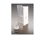 Cytodiagnosis Filter Unit CytoSep Cytology Funnel (Single Type) 50 Sets and others